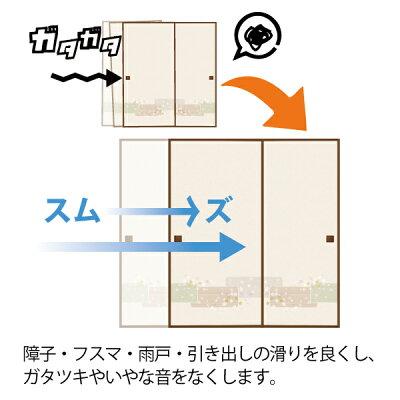 トスベールのイメージ図