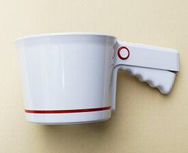 ラインシフター 粉ふるい器 | タイガークラウン CAKELAND ケーキランド 1687