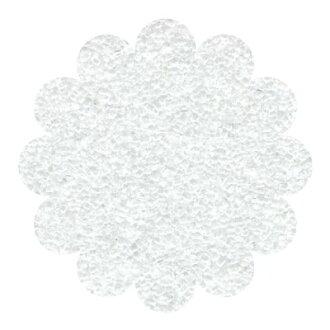 78 505 W CK 砂糖 (白色)