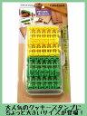 【アルファベットと数字】ジョイント・クッキースタンプ【Cake Land・クッキー型】