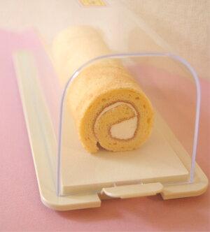 ケーキボックス