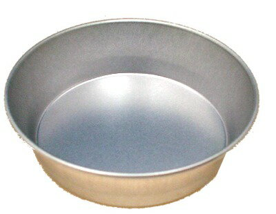 マンケ型 サイズ14cm アルスター│トルテ型 アルタイト 空焼き 必要 スポンジケーキ タルト作り キッシュ お菓子作り タイガークラウン CAKELAND ケーキランド 2338