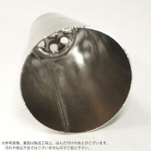 丸口金セット12個入りNo1〜12