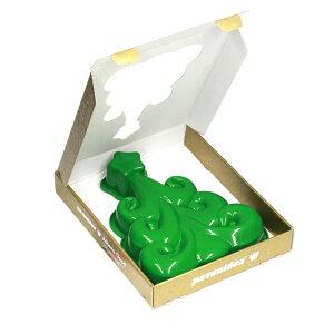 パボーニ シリコン型 デコ ツリー FRT166 クリスマス | PAVONI シリコン 型 シリコンゴム型 シリコーン モールド シリコンモールド 製菓 お菓子作り お菓子 焼き型 ケーキ型 アイス チョコレート