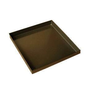 【あす楽】 【ケーキ天板】NEW マルチ天板【スーパーシリコン加工】