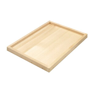 【お取り寄せ】【他の商品と同梱不可】のし込板(のし餅型) 2kg 木製 | 和菓子道具 もち型 のし餅 正月 業務用
