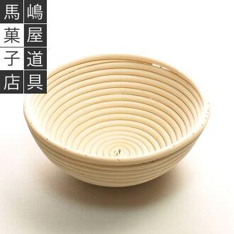 發酵籃圓 20 釐米