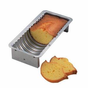 アルスターラウンド食パン型小直径8センチcakelandケーキランドタイガークラウン2387