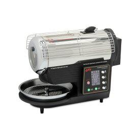 メーカー在庫わずか 日本ニーダー コーヒー焙煎機 (Hottop Coffee Roaster) KN-8828B-2KJ+ ※クーポン利用不可 ※メーカー在庫無くなり次第終了 ※沖縄・離島は送料有料 ※メーカー直送のため代引き不可