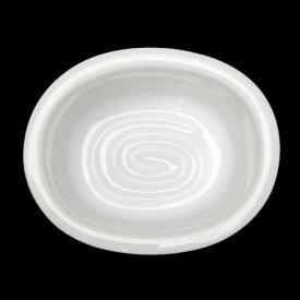 セラミック錦玉型 小判水紋 35 ゼリカップ