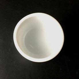 セラミック錦玉型 丸坊主 38 水まんじゅう型 ゼリカップ