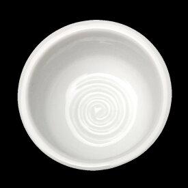 セラミック錦玉型 坊主 34 ゼリカップ