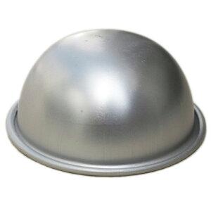 アルミボンブ型7cm