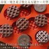 容易糖果合奏 Frutti EC01