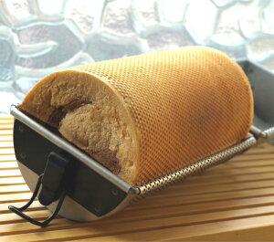 メッシュパン型