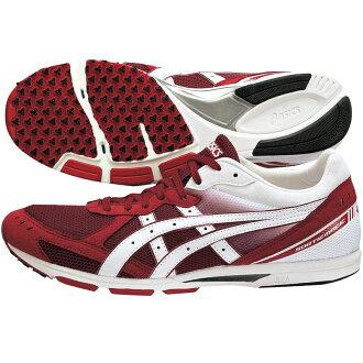 sotimajikku RP TMM453 2601马拉松鞋脚型:常规1507ar