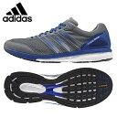 【adidas】ボストン ブースト ワイド 【az Boston boost】B39833