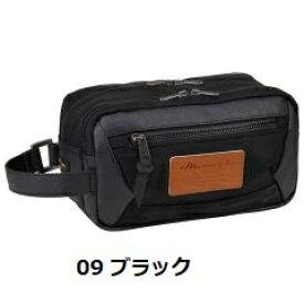 最安値に挑戦 Mizuno ミズノミズノプロ ポーチ1FJD991109 ポーチ