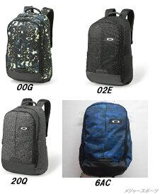 【送料無料】OAKLEY(オークリー)921070JPESSENTIAL BACKPACK L リュックバックパック スポーツバッグ
