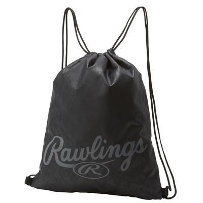【最安値に挑戦】【野球用品】 ローリングス(Rawlings) 野球 マルチバッグ 【BBP7S18】
