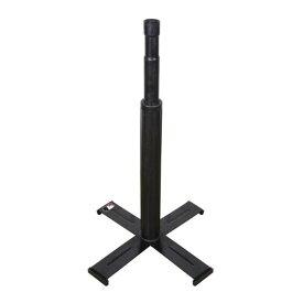 FRANKLIN フランクリンXT Pro バッティングティー バッグ付きSTABLE X-BASE DESIGN24845 TRAVEL TEE