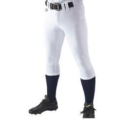 あす楽 SSK エスエスケイ 野球練習着 ショートフィットタイプ練習着ショート丈フィットパンツ PUP003S 大人用サイズ ヒップパッド付き