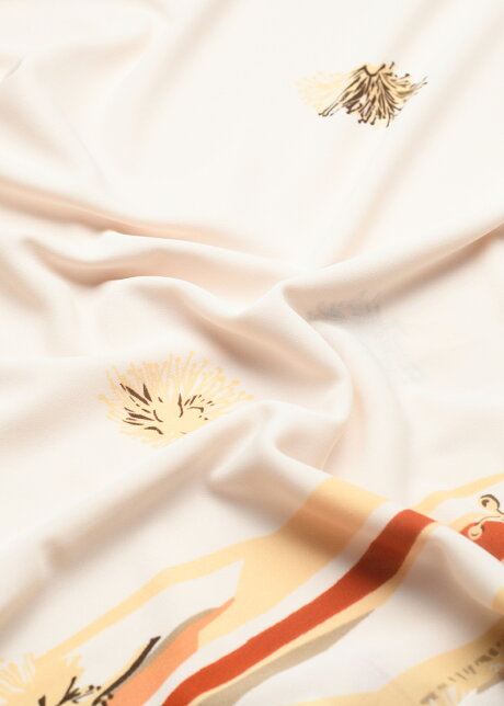 ☆リゾート人気2020☆かりゆしウェアかりゆしシャツ結婚式レディースシャツボタンダウン大きいサイズ沖縄版アロハシャツMAJUNマジュンmajunギフトプレゼント国産ハピネスフラワー