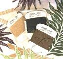 【持ち手を縫うのに便利】ハワイアンキルト・パッチワーク穴糸・バック持ち手