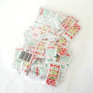 カゴメ)トマトケチャップ 小袋 8g*40個