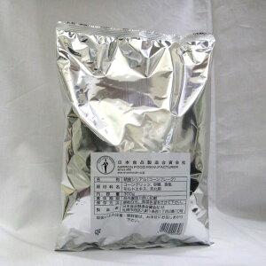 日本食品) 業務用 コーンフレーク 300g