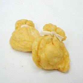 大冷) 餅巾着(もちきんちゃく) 22g*50個入り