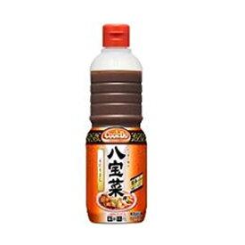 味の素)Cook Do 八宝菜(ハッポーサイ)用 中華調味料 1L