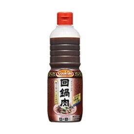 味の素)Cook Do 回鍋肉(ホイコーロウ)用 中華調味料 1L