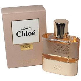 クロエCHLOEラブクロエオードパルファムEDPSP30ml香水02P06Aug16