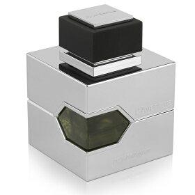 アルハラメインALHARAMAINアンバーウードゴールドエディションオードパルファムEDPSP60ml香水あす楽02P06Aug16