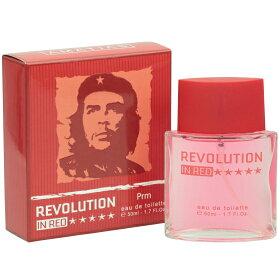 アマティアスレボリューションインレッドオードトワレEDTSP50ml香水あす楽02P06Aug16