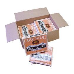 ドラゴン着火剤1箱(24個×12パック入)