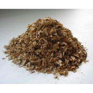 サクラのチップ 約4kg おがくず 燻製 スモーク 送料無料