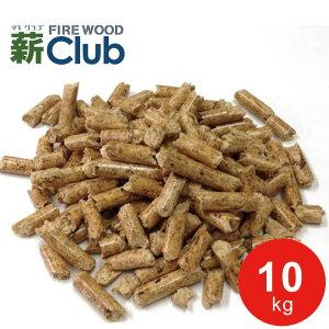 カナダ産 ホワイトペレット ピナクル 10kg 袋詰 ペレットストーブ用 高火力 樹皮を含みません 燃料 木質 代引不可
