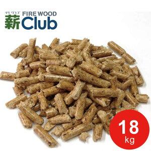 カナダ産 ホワイトペレット ピナクル 18.14kg 袋詰 ペレットストーブ用 高火力 樹皮を含みません 燃料 木質