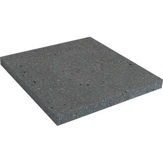 富士山熔岩石頭披薩斯通銘牌|包括披薩以及麵包在內在高密度的天然的熔岩石頭,也對肉類菜可以使用。正在derongi公司的披薩斯通[PS-CN]做尺寸互相交換。