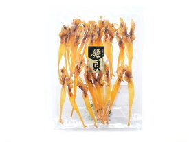 姫貝80g【送料無料】【smtb-KD】
