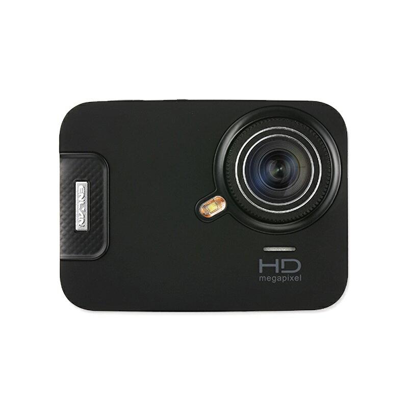 3Gスマート WIFI スポーツ カメラ HD 1300万画素40メートル潜水防水5G 150度広角 レンズ2.6インチ LCD 2.4G無線RF Camera Gopro A11-Black