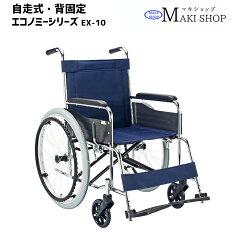 EX-10_1R1