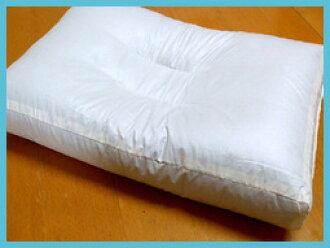 高度调节可的/枕套,35*55cm尺寸最合适的/日本制造/旁边枕头/旁边壳枕头/sobagara/枕头/打鼾枕头/夏天凉快的枕头/高度调节枕头