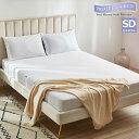 【あす楽 送料無料】Protect-A-Bed (プロテクト・ア・ベッド) ボックスシーツ ミラクルフィット・マットレスプロテク…
