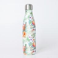 シャスタリボトル3500mlフラミンゴ/ケース付きマイボトル