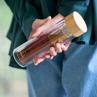 シャスタインフィルターボトル/水出しコーヒー/紅茶/ハーブティー/お茶/マイボトル/水筒/ギフト/プレゼント
