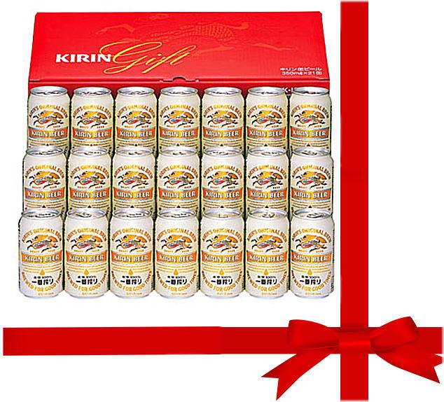 キリン 一番搾り 缶ビール ギフトセット K-IS5DAオリジナル★在庫が0でもお取り寄せできます。在庫数以上を追加で不足分を希望の場合、メモ欄に記入ください!