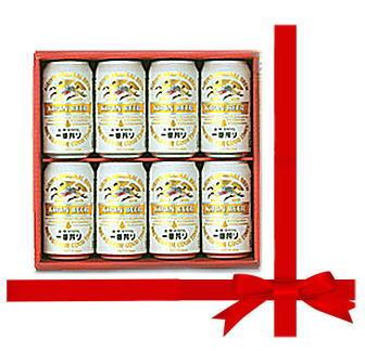 キリン一番搾り 缶ビールギフトセット【ギフト製品・Gift】通年お届け対応できます!★在庫が0でもお取り寄せできます。在庫数以上を追加で不足分を希望の場合、メモ欄に記入ください!